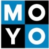 """�������: """"MOYO"""", ������� (������,2)"""