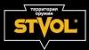 "�������: ""Stvol"" ������� (������� ������, 83)"