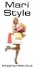 Интернет Магазин Одежда В Кредит