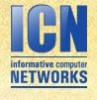 "�������: ""ICN"", ��������-���������"