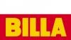 "�������: ""Billa"", ����������� (23 �������, 32�)"
