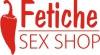 adres-seks-shop-rostov-na-donu